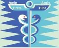 medizinischeschulungen.de